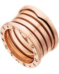 Rose 20th Ring zero1 Anniversary B Gold UMzVpqS