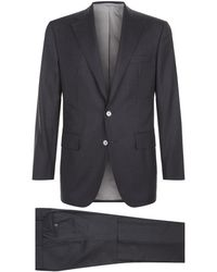 Stefano Ricci | Single-breasted Suit | Lyst