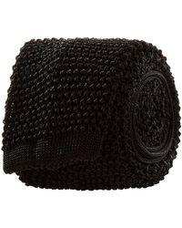 Ralph Lauren - Superknit Tie - Lyst