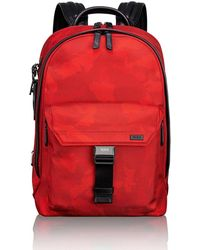 Tumi - Morrison Backpack - Lyst