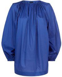 ESCADA | Nunora One-shoulder Top | Lyst