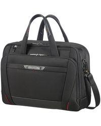 Samsonite - Pro-dlx5 Briefcase - Lyst