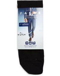 Falke - Energizing Knee-high Socks - Lyst