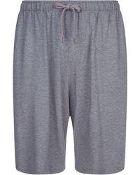 Derek Rose - Basel Lounge Shorts - Lyst
