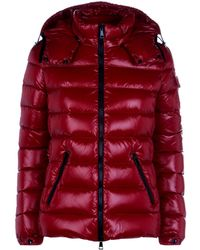 Moncler - Bady Quilted Jacket - Lyst