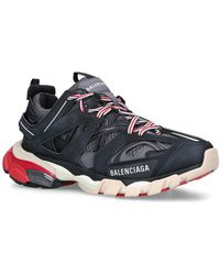 Balenciaga - Track Sneakers - Lyst