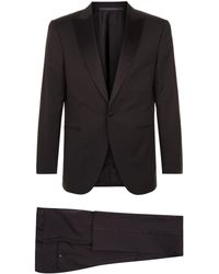 Pal Zileri - Peak Lapel Two-piece Tuxedo - Lyst