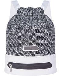 adidas By Stella McCartney - Knit Backpack - Lyst