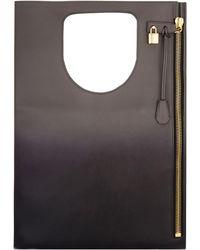 Tom Ford - Medium Alix Bag - Lyst