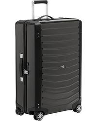 Porsche Design - Roadster Hardside Cabin Spinner Suitcase (55cm) - Lyst