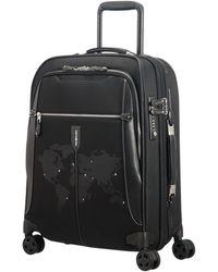 Samsonite - Gallantis Limited Edition Spinner Case (55cm) - Lyst