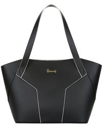 Harrods - Constance Shoulder Bag - Lyst