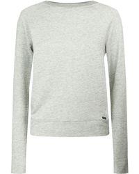 Denim & Supply Ralph Lauren - Hathaway Sweatshirt - Lyst
