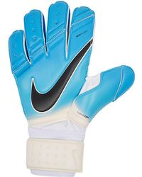 Nike - Premier Sgt Goal Keeper Gloves - Lyst