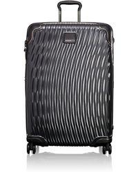 Tumi - Large International Suitcase - Lyst