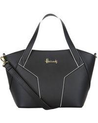 Harrods - Constance Grab Bag - Lyst