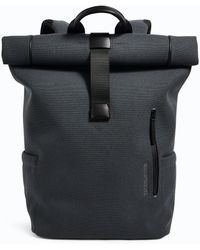 Troubadour Basecamp Backpack - Gray