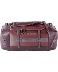 Eagle Creek Cargo Hauler Duffle Bag (73cm) - Red