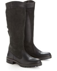 Dubarry - Clare Boot - Lyst