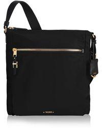 Tumi - Cross Body Bag - Lyst
