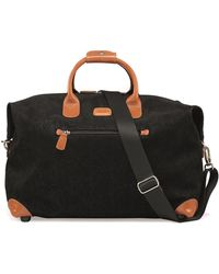 Bric's - Life Carry-on Holdall 18 - Lyst