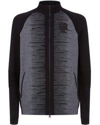 Nike - Portugal Tech Knit Jacket - Lyst