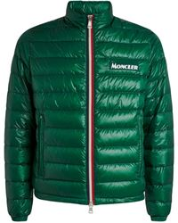 Moncler - Petichet Padded Jacket - Lyst