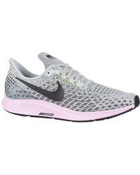 0dc1c71aa025 Nike - Air Zoom Pegasus 35 Trainers - Lyst