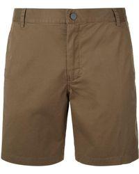 Sandro - Slim-fit Shorts - Lyst
