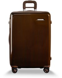 Briggs & Riley - Expandable 68cm Spinner Case - Lyst