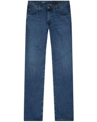 AG Jeans - The Graduate Jeans - Lyst