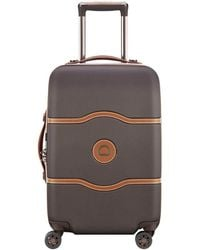 Delsey - Chatelet Air Suitcase - Lyst