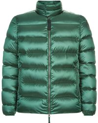 Parajumpers - Dillon Quilted Jacket - Lyst