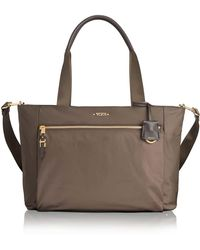 f09178fe0d Lyst - Roberto Cavalli Olive Green Grained Leather Stitched Trim ...