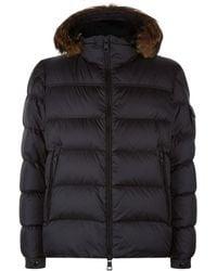 Moncler - Marque Jacket - Lyst