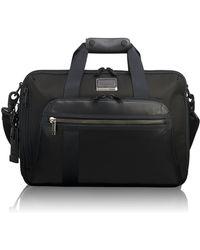 Tumi - Mountain Briefcase - Lyst