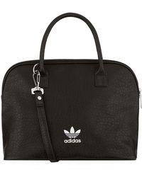 adidas Originals Bowling Bag - Black