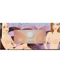 Magic Bodyfashion - Amazing Bra - Lyst