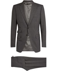 Tom Ford - O'connor Two-piece Suit - Lyst