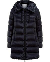 Moncler - Suyen Puffer Jacket - Lyst