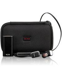 Tumi - Wireless Earbuds - Lyst