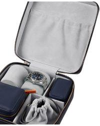 Stow - Elizabeth Jewellery Storage Gift Set - Lyst