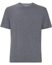 Derek Rose - Basel Lounge T-shirt - Lyst