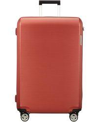 Samsonite - Arq Spinner Case (75cm) - Lyst