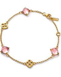 Baccarat - Mini Mdicis Bracelet - Lyst