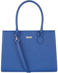 Harrods - Mapperton Shoulder Bag - Lyst
