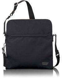 Tumi - Stratton Cross Body Bag - Lyst