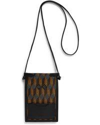 AU DEPART - Porte Téléphone Portable Phone Holder - Lyst