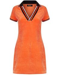 b5a23fd471 Shop Women s Juicy Couture Dresses Online Sale