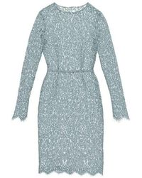 Fréolic London - Grace Iconic Dress - Lyst